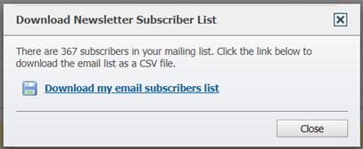 6Downloadmyemailsubscriberslist.png